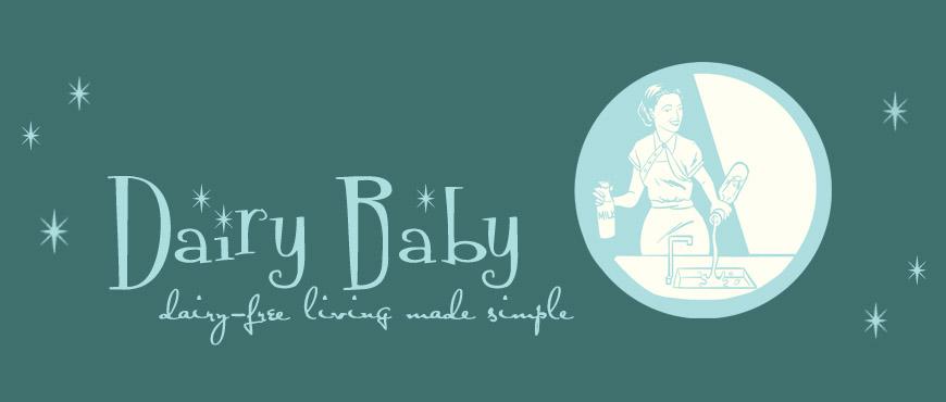 DairyBaby Banner 870x370