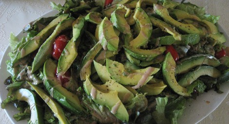 avocado salad brighter 470x256px