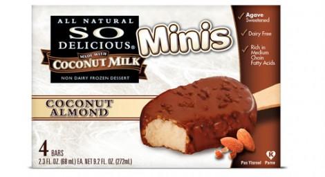 so_delicious_cm_minis_coconut_almond_bar